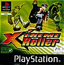 X'Treme Roller
