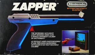 000.NES Zapper.000