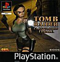 Tomb Raider 4 : La Revelation Finale