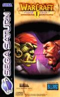 Warcraft II : The Dark Saga