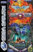 Digital Pinball