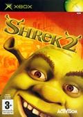 Shrek 2 : The Game