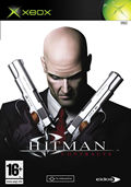 Hitman : Contracts