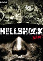 Shellshock : Nam'67