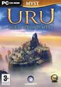 Uru : Ages Beyond Myst