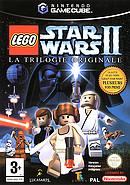 Lego Star Wars 2 : La Trilogie Originale
