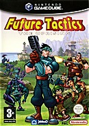 Future Tactics : The Uprising
