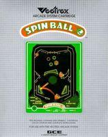 Spinball