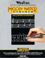 Melody Master