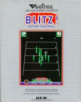 Blitz Action Football