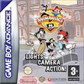 Animaniacs : Lights Camera Action !