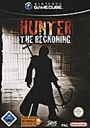 Hunter : The Reckoning