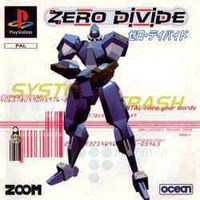 Zero Divide