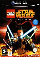 Lego Star Wars : Le Jeu Video