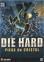 Die Hard : Piege de Cristal