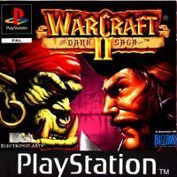 Warcraft II : The Dark Saga