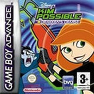 Kim Possible : Drakken's Demise