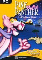 Pink Panther : A la Poursuite de la Panthère Rose