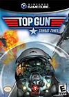 Top Gun : Combat Zones