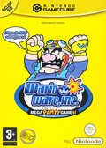 Wario Ware, Inc. : Mega Party Game$!