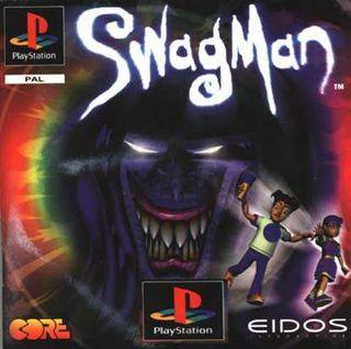 Swagman