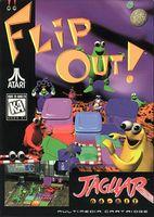 Flip Out !
