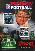 Troy Aikman : NFL Football