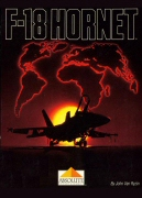 F-18 : Hornet