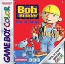 Bob the Builder : Fix it Fun !
