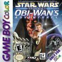 Star Wars : Obi Wan's Adventures