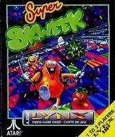 Super Skweek