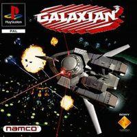 Galaxian 3