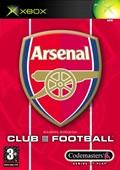 Club Football