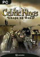 Celtic Kings