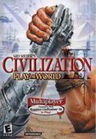 Civilization 3 : Play The World