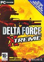 Delta Force : Xtreme
