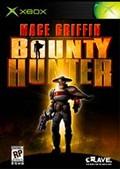Mace Griffin : Bounty Hunter