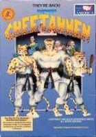 Cheetahmen 2
