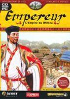 Empereur : L'Empire Du Milieu