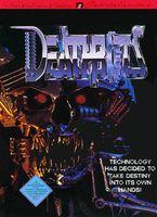Deathbots