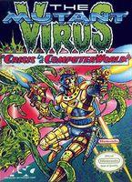 The Mutant Virus