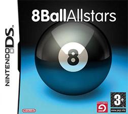 8Ball Allstars