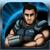 Star Marine : Infinite Ammo