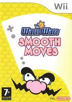 Wario Ware : Smooth Moves