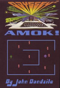 AMOK !