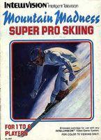 Mountain Madness Super Pro Skiing