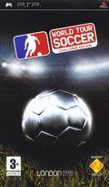 World Tour Soccer : Challenge Edition