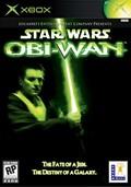 Star Wars Episode I : Obi-Wan