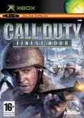 Call Of Duty : Le Jour De Gloire