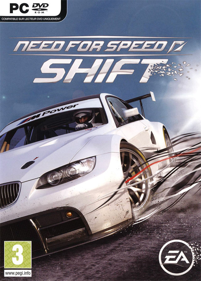 Need for speed carbon pc gameplay.